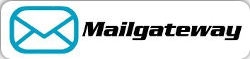Mailgateway Soluções